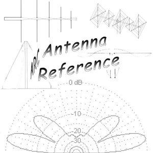 Amateur Radio Companion