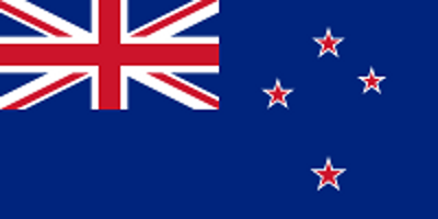 ZL - New Zealand version
